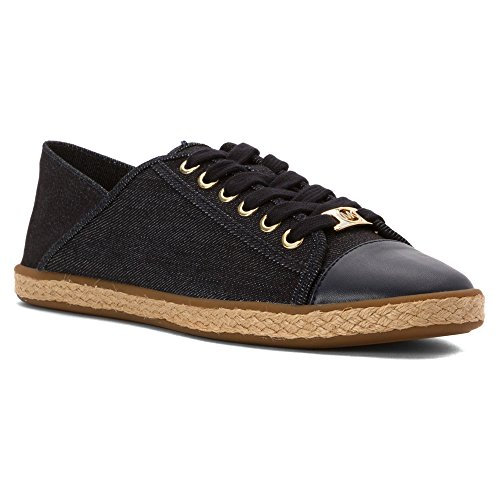Michael Michael Kors Kristy moda Sneaker Denim