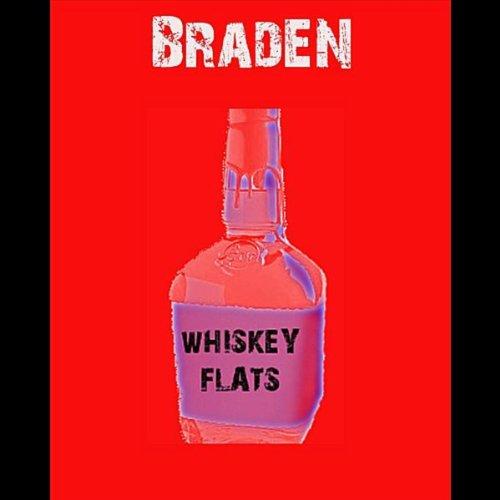Whiskey Flats