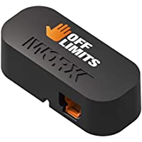 Piezas para plataformas para cortacéspedes | Amazon.es