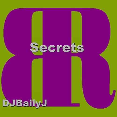 Keep Going (DJBaily's 160bpm Beatercise Work Out Starter Short Mix wu24i111c24i111c24i111e24)