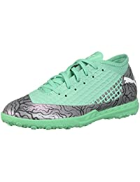 Puma Men s Football Boots Online  Buy Puma Men s Football Boots at ... d4dca91250a7b