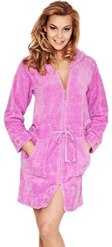 merry-style-womens-zippered-bathrobe-with-hood-viki