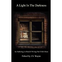 A Light in the Darkness