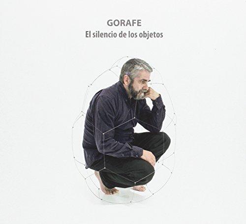Gorafe, El silencio de los objetos por Publicaciones de Diputación Provincial de Granada