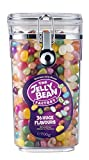 Vasetto The Jelly Bean Factory da 700g