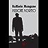 Missione Morfeo (Cenere Vol. 1)