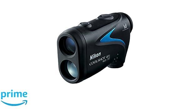 Nikon Entfernungsmesser Aculon : Nikon coolshot i amazon elektronik