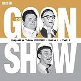 The Goon Show Compendium Volume 14 (BBC)