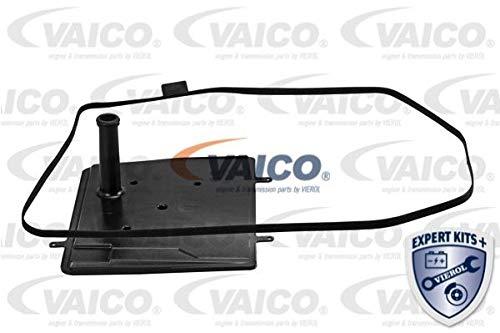 VAICO v200586Kit filtro dell' olio idraulico, cambio automatico