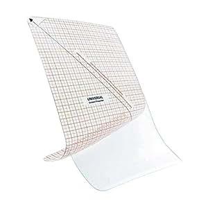 """3 x Film de protection d'écran pour archos 101 neon 10.1 magnus 101 c film de protection d'écran universel x 3 10.1 """"tablet-pC tF10 transparent"""