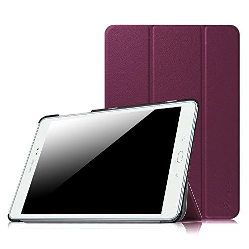 Fintie Samsung Galaxy Tab A 9.7 Funda – Súper Delgada