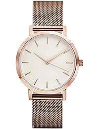 Armbanduhr am arm damen  Suchergebnis auf Amazon.de für: damenuhren günstig: Uhren