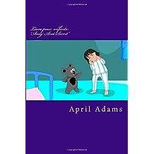"""Livre pour enfants: """"Amy Ami Secret"""": Interactive Bedtime Story Meilleur pour les débutants ou les premiers lecteurs, (3-5 ans). Photos Fun qui aident à enseigner aux jeunes enfants à apprendre."""