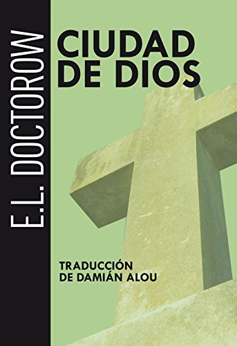 Ciudad de Dios (Miscelánea) por E.L. Doctorow