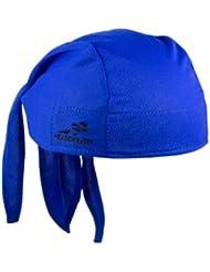Headsweats Bonnet Classic
