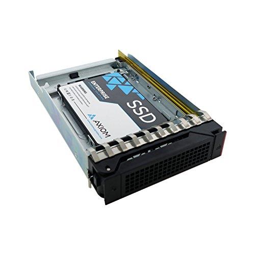 AXIOM MEMORY SOLUTION LC B01M324RJB - 240GB Enterprise Ev200 - SSDEV20LD240-AX