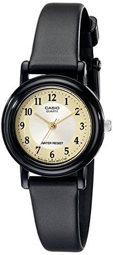 Casio LQ139A-9B3 - Reloj para mujeres