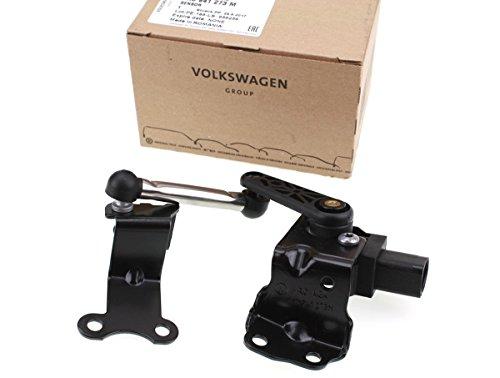 Volkswagen 1K0941273M Niveausensor 4Motion Quattro Allrad Leuchtweitenregelung LWR Sensor