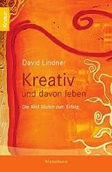 Kreativ: und davon leben