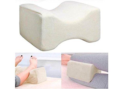 livivo-memory-foam-cuscino-ginocchio-gambe-cuscino-ortopedico-ridurre-dolore-schiena-fianchi-con-cov