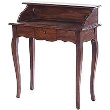 Suchergebnis Auf Amazonde Für Sekretär Möbel