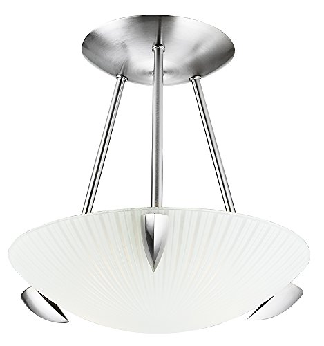 contemporary-satin-nickel-semi-flush-ceiling-light-with-frosted-glass-by-haysom-interiors