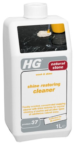 hg-wash-and-shine-restoring-cleaner