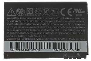ORIGINAL BH06100 Battery For HTC Status A810a ChaCha A810e G16 BA-S570