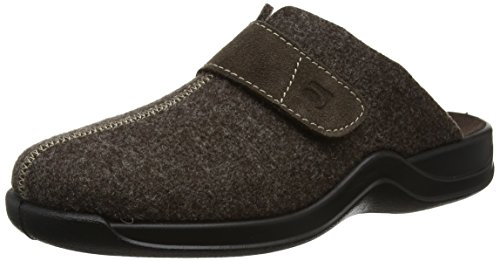 Rohde Vaasa-h, Chaussons Mules Homme
