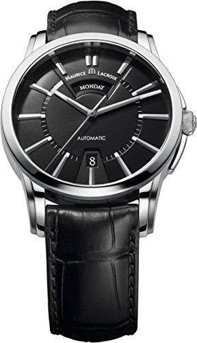 maurice-lacroix-pontos-pt6158-ss001-23e-orologio-automatico-uomo-classico-semplice