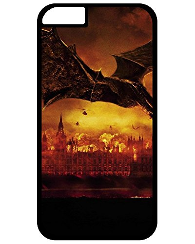 Discount New Reign Of Fire Skin Case Cover Shatterproof Case For Cover iphone 6/Cover iphone 6s