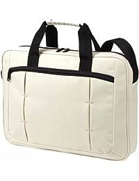 HALFAR - sacoche ordinateur portable 17 pouces - 1807547 - mixte homme femme