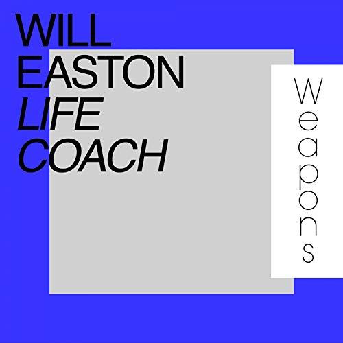 Life Coach (Original Mix)