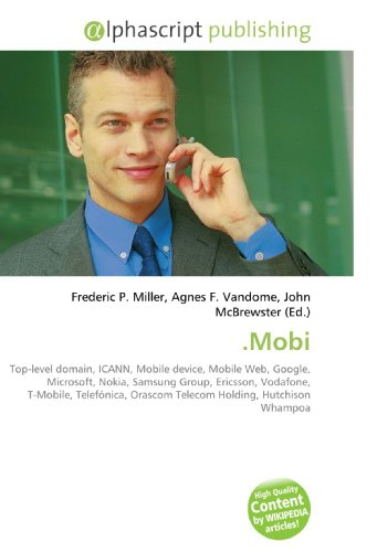 mobi-top-level-domain-icann-mobile-device-mobile-web-google-microsoft-nokia-samsung-group-ericsson-v