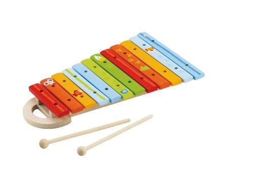 trudi-sevi-81855-xilofono-sevi-strumenti
