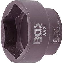 BGS inserto filtro dell' olio, 36 mm, 1/2 pollici, 1 pezzi, 8821