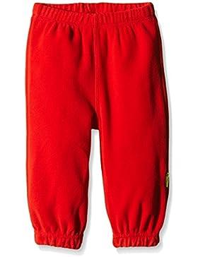 Celavi Fleece Pant - Solid-Pantalones Niños