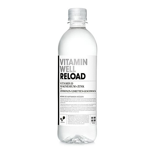 vitamin-well-vitamindrink-reload-500-ml