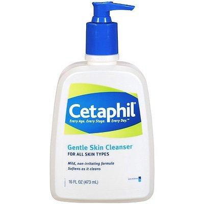 Cetaphil-Gentle-Skin-Cleanser-20-oz-Bonus-Size