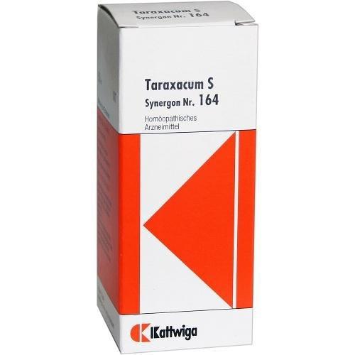 synergon-kompl-tarax-s-164-50ml-tropfen-pzn3634797