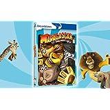 Madagascar - La Trilogia (3 Film DVD) (Prodotto Editoriale) - Edizione Italiana