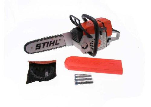 stihl-spielzeug-motorsage