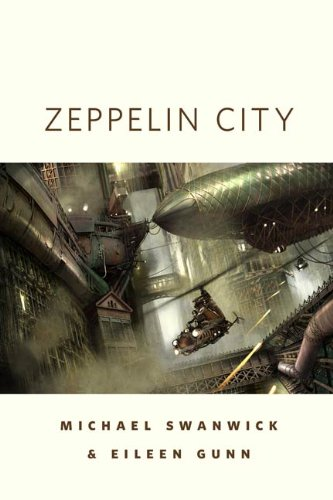 zeppelin-city-a-torcom-original