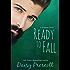 Ready to Fall (Wingmen Book 1) (English Edition)