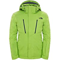 The North Face Men's Ravina Jacket