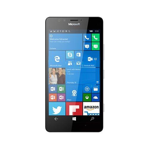 microsoft-lumia-950-ds-smartphone-52-camara-trasera-de-20-mp-y-camara-frontal-de-5-mp-3-gb-de-ram-32