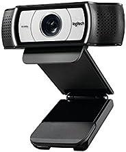 Logitech Logitech C930e Webcam - 30 fps - USB 2.0 LOG960000971