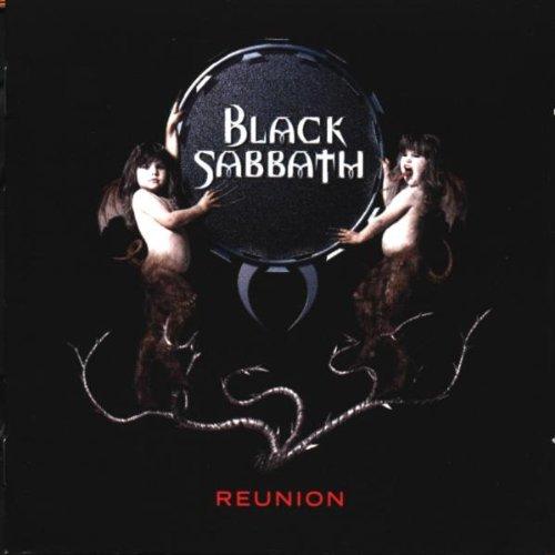 Reunion [2 CD]
