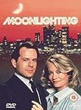 Moonlighting: Pilot Episode [DVD] by Cybill Shepherd