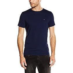 41TxEtsy7EL. AC UL250 SR250,250  - Eleganza casual con le migliori magliette moda in offerta per rivoluzionare il tuo look